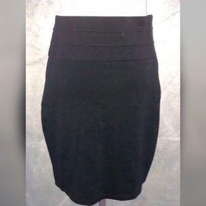 Max Studio Skirts - Midi skirt